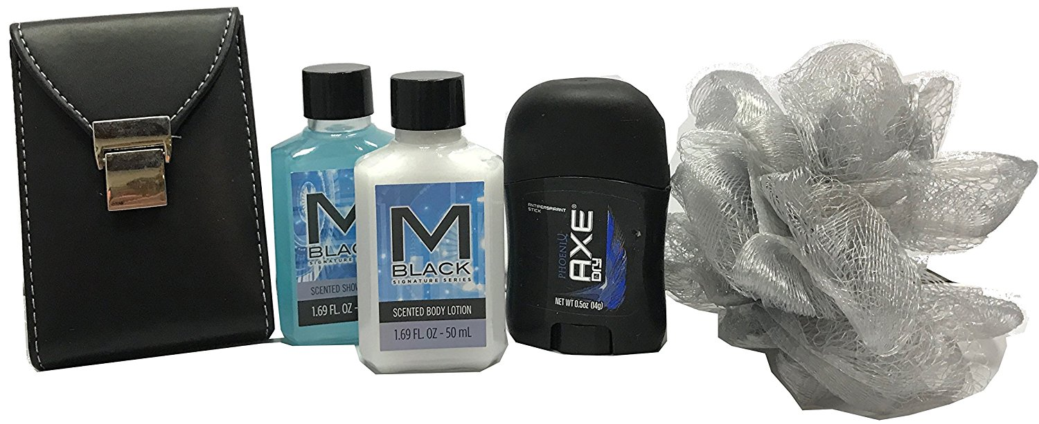 Buy Christmas Gifts For Him! - Mens Grooming Sets - Mens Gift Sets ...