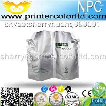 toner powder For Oki B412dn B432dn B512dn MB472w MB492 45807101 45807102 45807103 45807105 45807106 45807107 45807110 45807111
