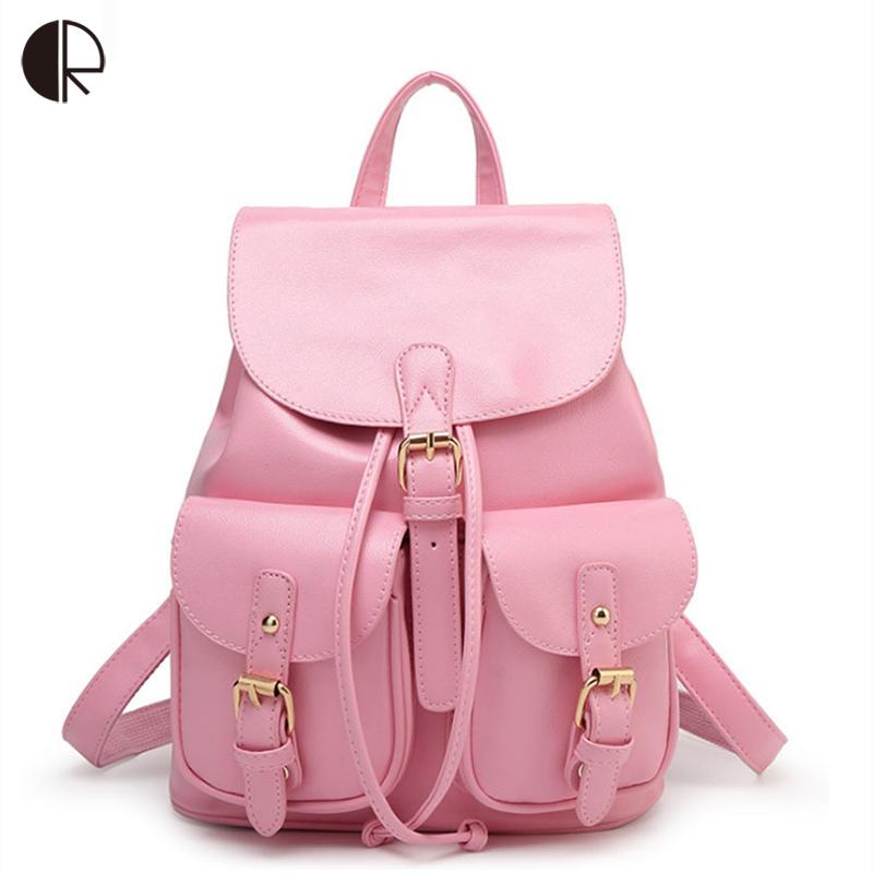 Sewing Travel Bag