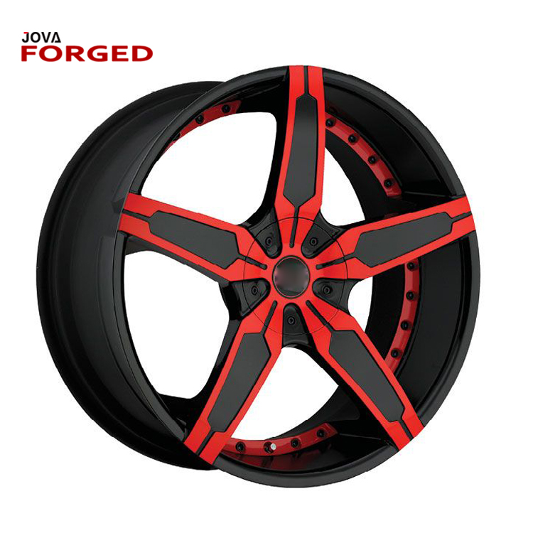22 Inch Tires >> 22 Inch Rims Size Customize Car Rims For Cheap Strong Wheel And Tire Deals Buy 22 Inch Rims Car Rims For Cheap Wheel And Tire Deals Product On