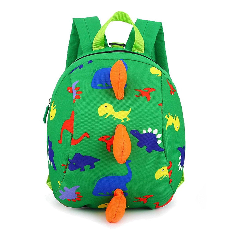 8c35e7c1d99e Cheap Preschool Backpacks For Boys, find Preschool Backpacks For ...