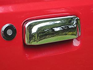 Cheap Ford Ranger Door Handle Find Ford Ranger Door Handle