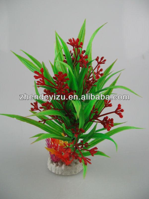 Como Aquascaping Artificial Natural Colorful Plastic Plants Decoration For Aquarium Buy Aquasacping Plants Artificial Aquarium Plants Aquarium Plants Product On Alibaba Com