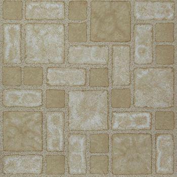 Floor Easy Peel Stick Vinyl Color 3d Liquid Motion Floor Tiles Buy