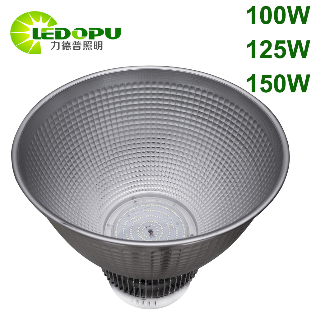 Outdoor Light Fixtures India Wholesale Fixture Suppliers Led Candle Lightshenzhen Module Circuit Buy Alibaba
