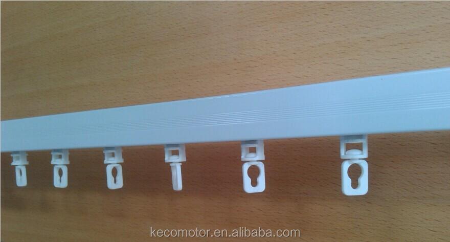 keco hohen standard gardinenstange welligkeit falten l ufer in normalen vorhangschiene oder. Black Bedroom Furniture Sets. Home Design Ideas