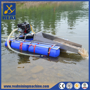 Small Gold Dredger Boat Gold Suction Dredge For Sale - Buy Gold Suction  Dredge,Gold Dredger Boat,Small Gold Dredger Boat Product on Alibaba com