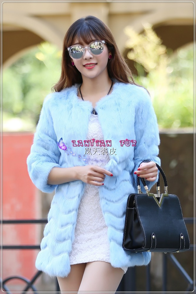 Rabbit Fur Coat Price Rabbit Fur Coat Price Suppliers and