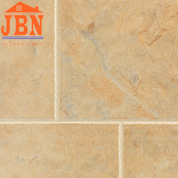 Cheap Floor Tiles 600x600 Kivu Wood Look Grey 600