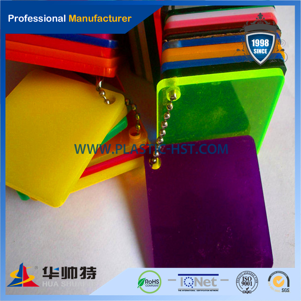 Colored cast acrylic sheet - 45mm Thick Acrylic Sheet 45mm Thick Acrylic Sheet Suppliers And Manufacturers At Alibaba Com