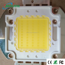 Usine en gros 10 W 20 W 30 W 50 W 60 W 70 W 80 W 90 W 100 W 120 W 150 W 200 W 300 W 400 W 500 W cob <span class=keywords><strong>LED</strong></span> <span class=keywords><strong>puce</strong></span>