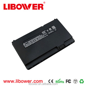 HP MINI 1131TU CONNECTION MANAGER DRIVER