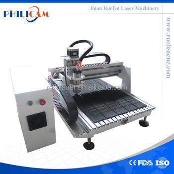mini milling machine for sale