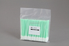 JSW-5059 Polyester Industrial Used Cleaning Swab