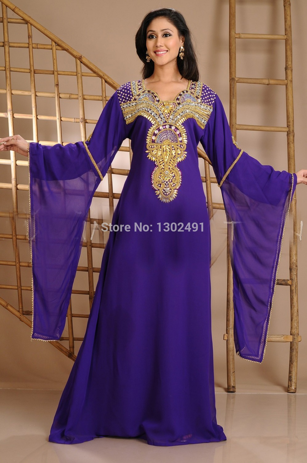 Online Get Cheap Moroccan Clothing -Aliexpress.com ...