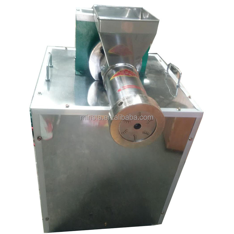 noodle making machine Instant noodle production line noodles Pasta machine