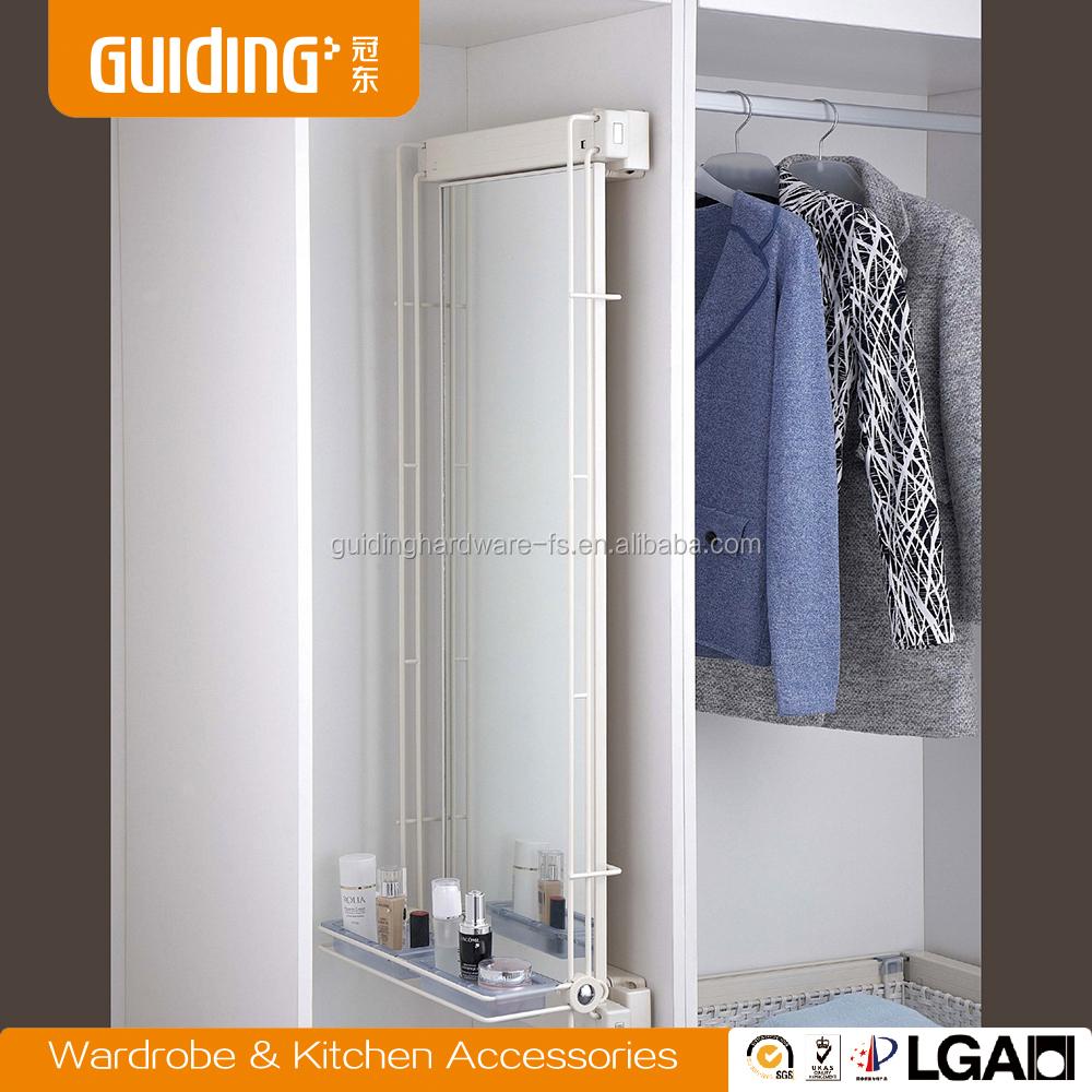 Glass Furniture Accessories, Glass Furniture Accessories Suppliers ...