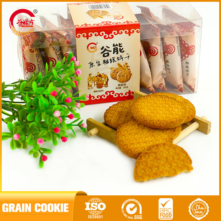 wholesale crispy wafer biscuit manufacturers