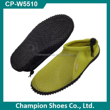 919c843ca2bfee China Champion Shoes