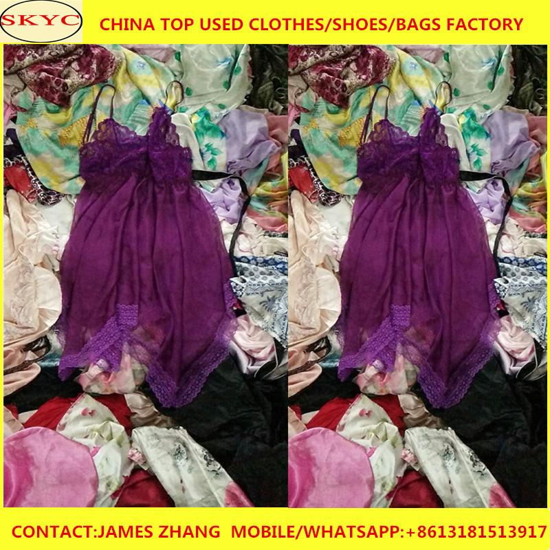 21c998437 مصادر شركات تصنيع دبي ملابس بالجملة ودبي ملابس بالجملة في Alibaba.com