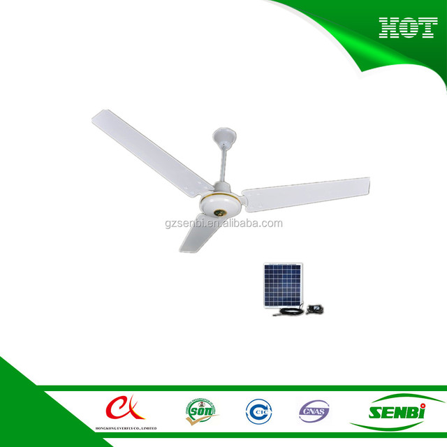 56 Commercial Type Motor Bldc 12v Ceiling Fan Controller Manufacturers China
