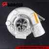 TD04 49189-00501 8943675161 for Hitachi with 4BD1 turbocharger