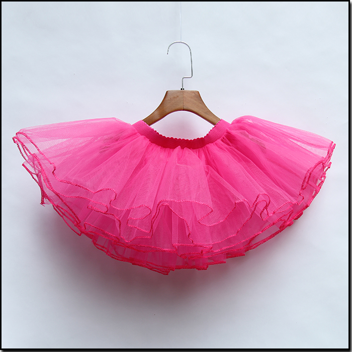 Princess Tutu Girls Child Dress For Sale High Quality Cute Ballet Dance Skirts