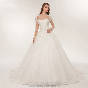 375fddde911ce China beaded neckline gowns wholesale 🇨🇳 - Alibaba