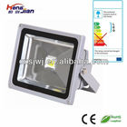 new CE led flood light 30w passed TUV, GS, ROHS