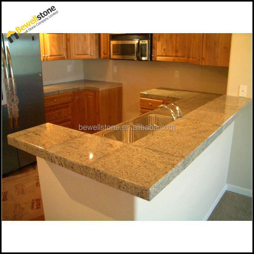 home depot granite countertops home depot granite countertops suppliers and at alibabacom