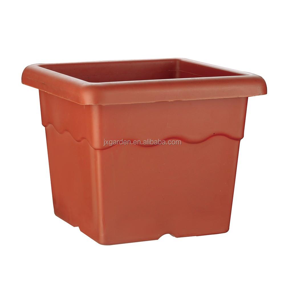 For Sale Concrete Planter Boxes Concrete Planter Boxes