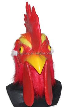 9800 Gambar Hewan Ayam Jantan Gratis