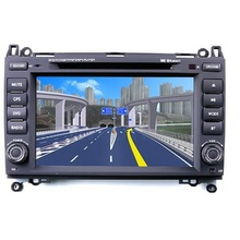 7 ''lettore <span class=keywords><strong>dvd</strong></span> dell'automobile per ford galaxy ford mondeo in car <span class=keywords><strong>dvd</strong></span> player built-in 4G-LTE Wifi Android per Sprinter