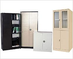 Domestic U0026 Office Cupboards