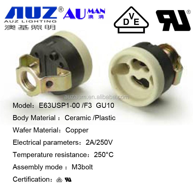 Ceramic Insert Socket, Ceramic Insert Socket Suppliers and ...