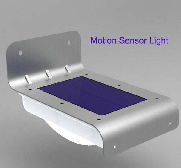 motion sensor outdoor decorative led solar motion sensor. Black Bedroom Furniture Sets. Home Design Ideas