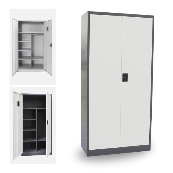 Diseo Armario Ikea. Imagen De Ikea Home Planner. Resultado ... - photo#13