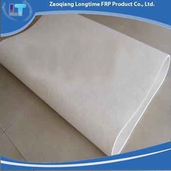 Hot Press Cushion Pad Wool Felt Cushioning Pads Press Pad Buy Hot Press Cushion Pad Wool Felt Cushioning Pads Press Pad Product On Alibaba Com