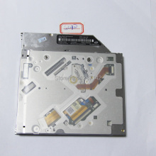 Original Optical Drives For Macbook Pro DVD RW Supper Multi DVD Rewriter GS23N 678-0598A