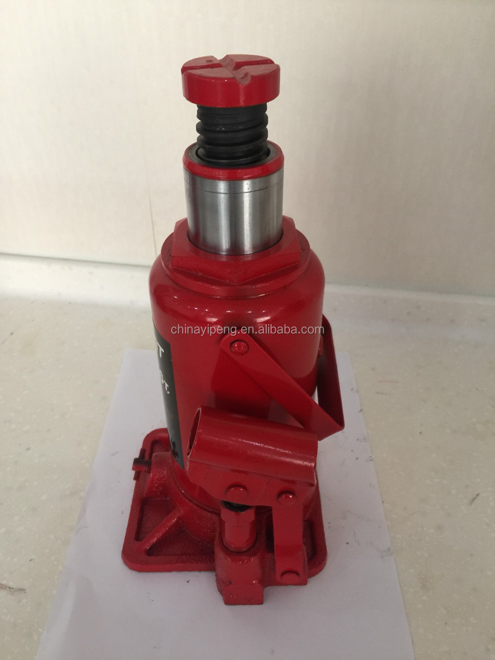 16Ton Lifting tools Hydraulic Bottle Jacks car jacks