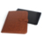 HUAHAO brand custom Wholesale Business Gift new Promotional notebook with calculator Leather
