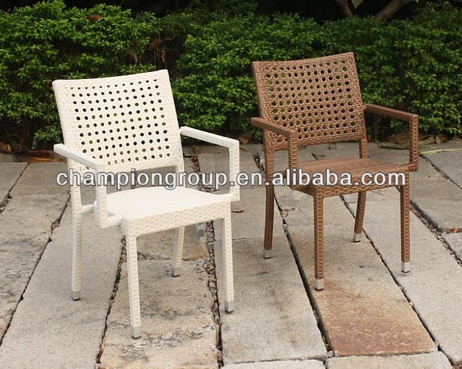 Outdoor Ratan Chairs,2014 Hot Sale Rattan Chair,Blue Plastic Outdoor Chair  Price   Buy Blue Plastic Outdoor Chair Price,Plastic Outdoor Chairs,Unique  ...