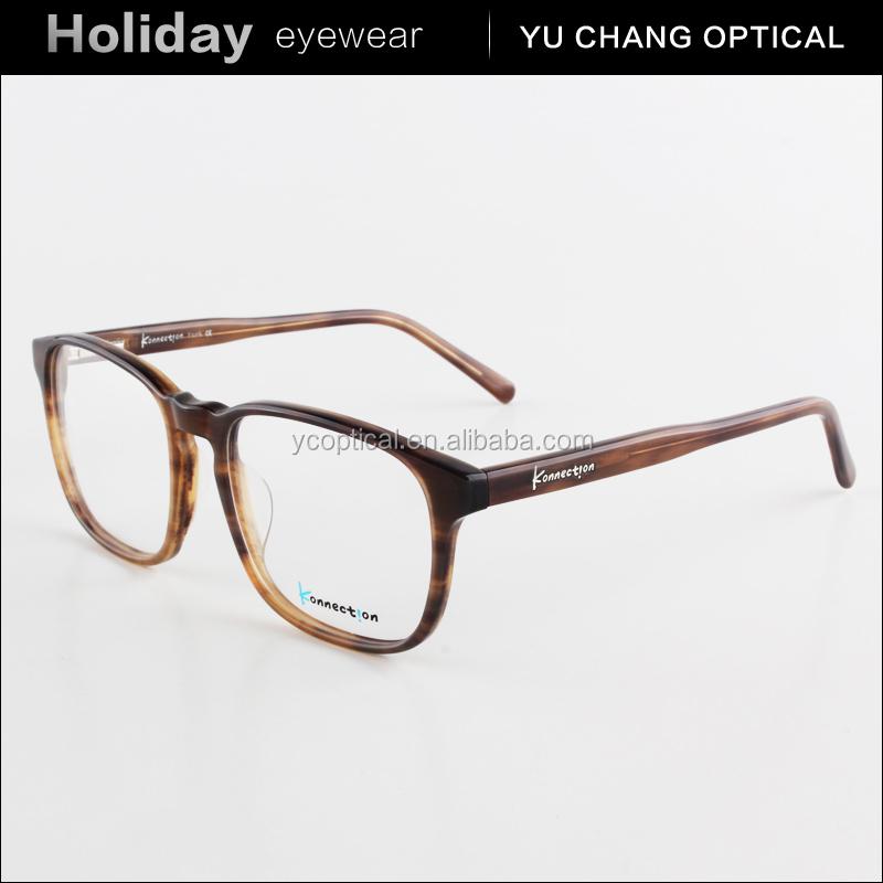 2015 Designer Reading Glasses,Retro Fake Glasses Frame High ...