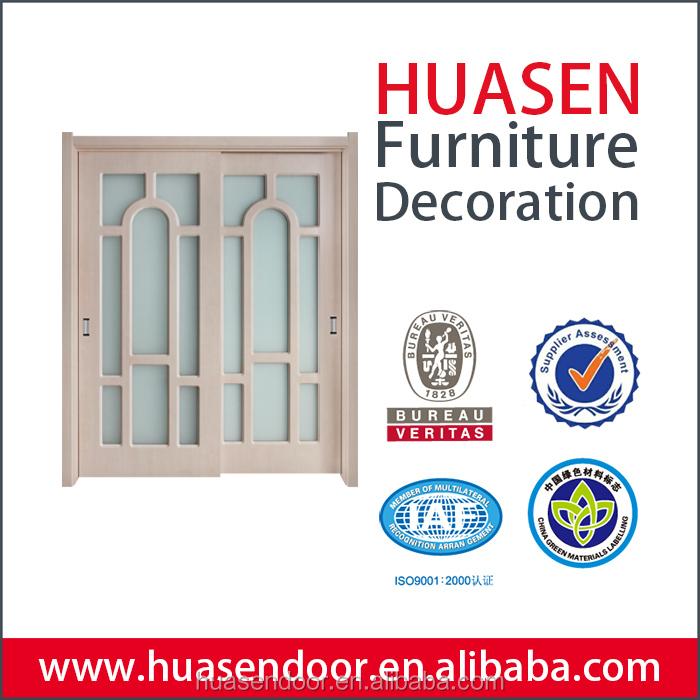 Home Front Safety Double Door Designs - Buy House Front Door,Front ...