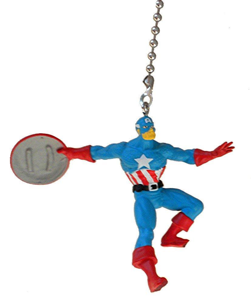 Dc Marvel Comics Super Hero