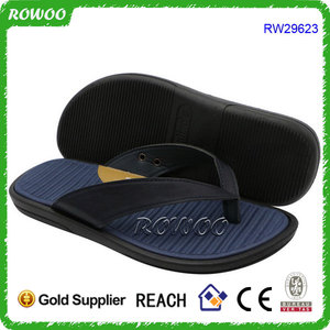 4f1d3dbd2cbd Old Man Slippers
