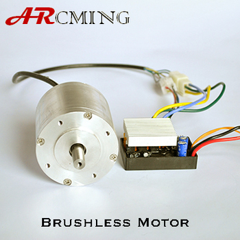 3kw brushless dc motor buy 3kw brushless dc motor dc