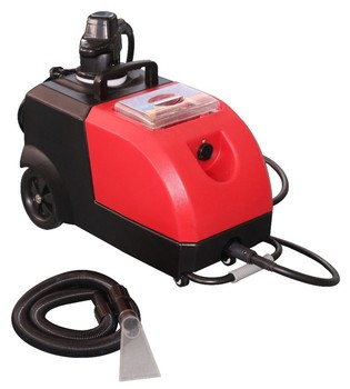 China Price Cleaning Machine Upholstery Tool