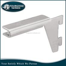 Staffe Per Mensole In Ferro.Trova Le Migliori Staffe Ferro Battuto Per Mensole Produttori E