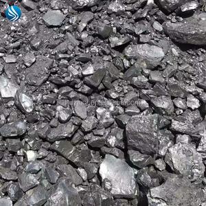 Strong Bonding Med-Temperature tar Bitumen Pitch Coal